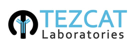 TEZCAT LABORATORIES